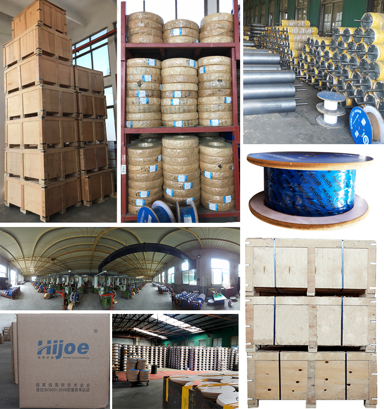 <span>Warehouse</span>